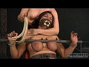 Gravid eskort mogna kåta kvinnor