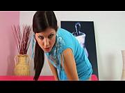 Thai massage södertälje porno xxx