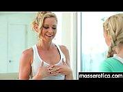Thaimassage trollhättan gold hand thai massage