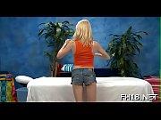 смотреть порно www.youtube.com