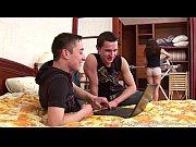 лезбиянки проно смотреть онлайн
