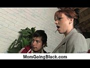 Hot mom going black big cock 18 Thumbnail