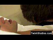 Gratis erotiskfilm svensktalande porrfilm