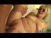 порное большие сиськи