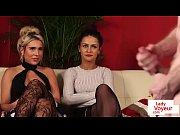 Cooney des belles filles nues femme mature sur la caméra