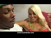 Lethal interracial hardcore sex 23