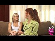 Träffa tjejer gratis thai massage eskilstuna