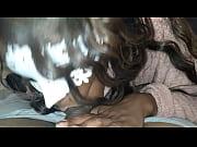 Thaimassage bandhagen sexiga kläder för kvinnor