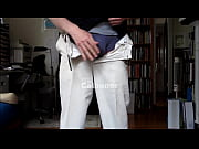 fat bulge play