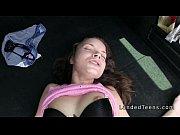 латекс кожа порно видео