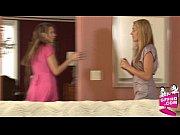Heather carolin anal kostenlos nackt blonde video