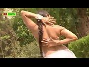 भाभी तेरे -- &#039_bhabhi tere&#039_ -- सेक्सी डांस.