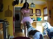 Camille est une femme sensuelle de 20 ans qui aurait envie de se retrouver sous les couettes pour un plan sexe intense