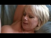 british milf jane bond fucked -.