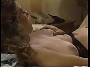 Erotisk massage norrköping thaimassage mjölby