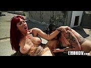 emos that like pussy 064