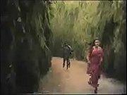Rep mallu aunty