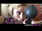 My favorite Bondage Videos Part 1 Thumbnail