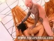tera patrick flawless pornstars