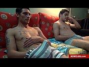 Butplugg thai tantra massage malmö