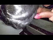 Lingam massage anleitung anal spielzeug