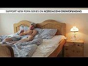 баба кончает оргазм видио