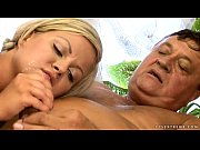 Film erotique francais gratuit escort guide
