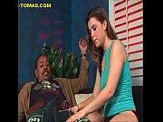 порно звезды мексиканки