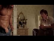 Ladyboy stockholm homo escort män södertälje