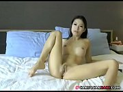 young asian couples blowjob live porn webcam xxx.