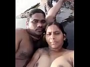 tamil couple pussy eating in backwaters