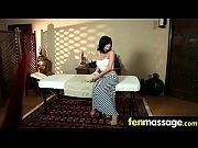 женщины голые пиписьки видео