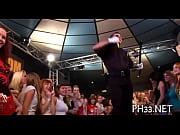 Gangbang austria pauschalclub duisburg
