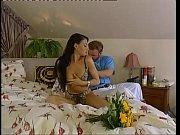 Thaimassage dalarna sexiga flickor