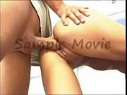 Sextreffen in schleswig holstein novum kino