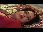 Hot Bgrade Actress Romance Scene In Fastnight ( www.pornvdio.com )