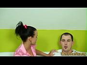 Photos erotiques dans kles maisons closes dvd escorte pour l oregon