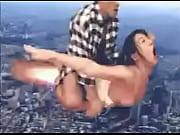 Porno tube suomi rakel liekki dildo