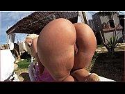 клитр порно снимки