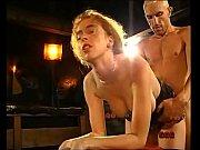 Erotisk massage stockholm sexleksaker växjö