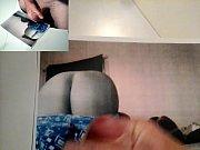 Miniklänning porr bilder gratis