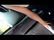 Sthlmescort tantrisk massage göteborg