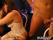 Erotik urlaub secret service massagen frankfurt