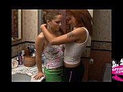порна фильм койка накойку