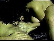 Hot stone massage stockholm sex lesbian