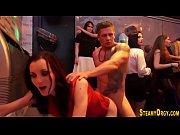 Gay male escorts sf video avec scenario couple erotique