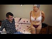 порно видео подборки камшоты