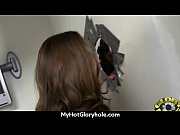 black girl gloryhole 10