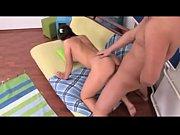 порнофотки трах с зади