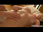 Angel is easing her lusty needs wth hardcore ass drilling